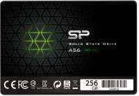 Silicon Power Slim A56 [SP256GBSS3A56B25]