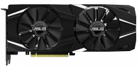 ASUS GeForce RTX2080 Ti 11GB DUAL
