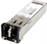 Cisco 100BASE-FX SFP for FE port