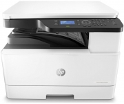 HP LJ Pro M436n