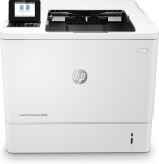 HP LJ Enterprise M608dn