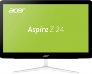 Acer Aspire Z24-880 [DQ.B8TME.008]