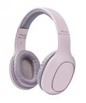 Trust Dona Wireless On-Ear Mic [22889]