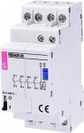 ETI RBS 425-40 230V AC 25A (4Н.О.,AC1)