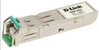 D-Link DEM-330T/DD