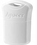 Apacer AH116 [AP32GAH116W-1]