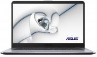 ASUS VivoBook 15 X505ZA [X505ZA-BQ036T]