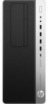 HP EliteDesk 800 G4 TWR [3WL78AV]