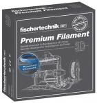 fischertechnik Нитка для 3D принтера синя 500 г.