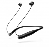 Philips Flite (SHB4205) Wireless [Black (SHB4205BK/00)]