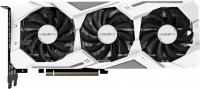 Gigabyte GeForce RTX2080 8GB GDDR6 GAMING OC WHITE