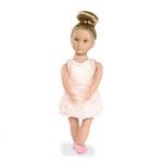 LORI Лялька Балерина Мелорі (15 см)