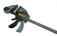 Stanley FMHT0-83242 Струбцина-защіпка теслярська 1250мм FatMax XL зусилля 270кг