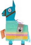 Fortnite Колекційна фігурка Birthday Llama Loot Pinata Dark Voyager S2