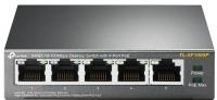 TP-Link TL-SF1005P