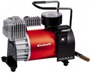 Einhell CC-AC 35/10 12 V автомобільний акумуляторний