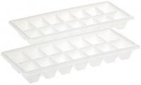 Electrolux Форма для льоду (кубики) 2 шт.