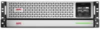 APC Smart-UPS SRT Li-Ion 2200VA Rack/Tower