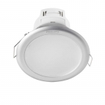 Philips 66020 LED 3.5W 4000K [Silver]