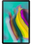 "Samsung Galaxy Tab S5e (T720) SAMOLED 10.5"" [SM-T720NZKASEK]"