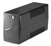 Legrand Keor SPX 1000ВА/600Вт, 4хSchuko, USB