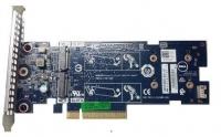 Dell BOSS controller card, full height, Customer Kit