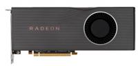 ASUS Radeon RX 5700 XT 8GB DDR6