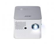 Acer B130i (DLP, WXGA, 400 ANSI lm, LED), WiFi