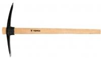 Topex 05A525 Кірка 2,5 кг, без рукоятки 510 x 60 мм