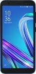 ASUS ZenFone Live (L2) [ZA550KL-6D139EU]