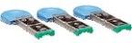 HP Картридж зі скріпками LJ90x0/M4345/M5035, CLJ4700/CM4730