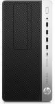 HP ProDesk 600 G5 TWR [7AC25EA]