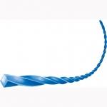 Makita Косильна волосінь Безшумна 3 мм, 15 м
