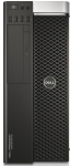 Dell Precision T5810 [210-T5810-MT5]