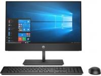 HP ProOne 600 G4 AiO [4SP27AW]