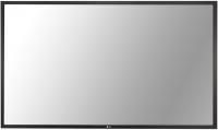 LG KT-T651 SM5/SL5/SE3 65