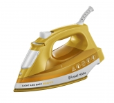 Russell Hobbs Light and Easy Brights [Mango]