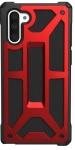 UAG Monarch для Galaxy Note 10 [Crimson (211741119494)]
