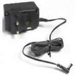 Panasonic Блок питания для IP-телефонов NT/UT