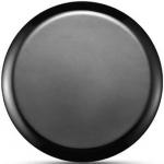 Remax Linon [RP-W11-BLACK]