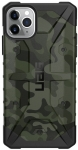 UAG Pathfinder Camo для iPhone 11 Pro Max [Forest (111727117271)]