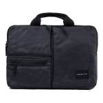 "Crumpler The Geek Deluxe 13"" [Dark denim]"