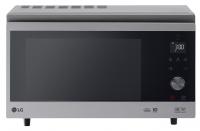 LG MJ3965 [MJ3965AIS]