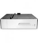 HP Лоток для паперу на 500 аркушів для PageWide