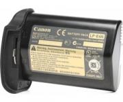 Canon LP-E4N