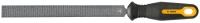 Topex 06A831 Рашпiль плоский, 200 мм