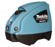 Makita MAC 610