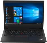 Lenovo ThinkPad E495 [20NE001NRT]
