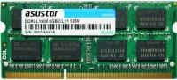 Asustor AS5-RAM [AS5-RAM8G]