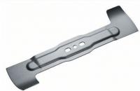 Bosch Нiж змiнний ROTAK 32 LI